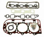 Ford Tractor 4000 Head Gasket Set (up to 05/1969)